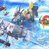 ゲーム版「アークザラッド R」が 2019年3月5日にサービスイン スマホと連動可能!!!