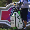 WITB|アレックス・ノーレン|2021年5月15日|AT&T Byron Nelson