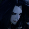 Thunderbolt Fantasy 東離劍遊紀 最終話「新たなる使命」感想