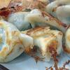ホーチミン5区「ヴァタン(瓦城)タイワンシャオチー (Va Thanh)」で、安くて美味しい台湾餃子を堪能!
