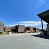 エコワークス小山社長と行く「木造住宅生産技術研究ツアー」に参加してきた(於・熊本県球磨郡多良木町)