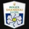 【テニス錦織圭】上海マスターズ2018の組み合わせと日程や放送と時差!シードは