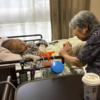 介護施設で夜勤中の【看取り介護】の対応は大変!体験談を公開