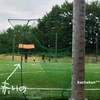 【6歳年長男の子&3歳年少女の子の習い事】息子7月から習い事サッカーはじめました♪