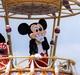 WDWひとり旅2019(フェスティバル・オブ・ファンタジーパレード・ダイニングパッケージ) / Traveling Alone to Walt Disney World (Disney Festival of Fantasy Parade Dining Package)