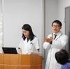糖尿病教室「知って得する薬局の話」