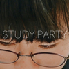《VIDEO》STUDY PARTY/スタパ