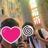ロンドン・バルセロナ旅行記⑭~サクラダファミリア見学~