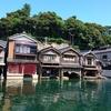 京都北部 舞鶴、綾部、福知山のおいしいそば屋7選