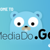 MediaDo.go#2 開催しました!