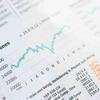 不動産で資産運用は勝てる?株やFXと比べたメリット・デメリットを比較