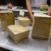 チーズを巡る問題と相手の身になって考えることの大切さ:日欧EPA大筋合意