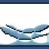 【Unity】セル・オートマトンによる 2D 液体シミュレータ「Liquid Simulator for Unity」紹介