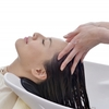 毛髪頭皮を清潔に保つ正しいシャンプーの方法を化粧品業界に勤める30代が伝授