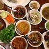 ミャンマー旅のあれこれ【食事編】