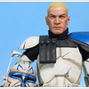 Star Wars / Captain Rex Phase II Armor