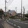 井口台小学校前(広島市西区)