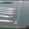 【ボートレース】一月は結局無残に散り、二月はレースが目白押し【競馬】