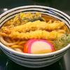 ワカサギのようなエビ天ぷらでした。