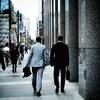 【円満退職】上司が退職願を受けつけないときのために、知っておくべき3つのこと