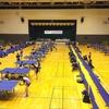 【 試合結果 】第43回浮舟杯卓球大会