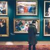 【名画】2020年オススメの展覧会5選【西洋絵画】