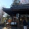 「日本は木の国」木と暮らし、自然を生きる。