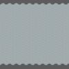 【Maya】覚書:同じ形の板ポリを並べて連結させる
