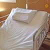 介護認定の聞き取り調査を病院で受ける。母へのアドバイス。(父の脳梗塞から40日目)要介護認定はどのように行われるか