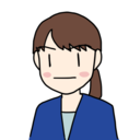 終活行政書士 合原千尋の絵日記@鹿児島市