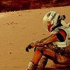 とにかく明るい火星サバイバル! なぜあんな音楽が流れたのか!? 「オデッセイ / The Martian」批評