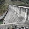 益田川ダム