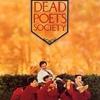 「いまを生きる」( Dead Poets Society / 1989 アメリカ )