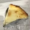 京成立石まで行く価値あり!美味しくて安いパン屋、ブーランジュリー オーヴェルニュ