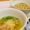 ラーメンを食べに行く 『らぁ麺屋 飯田商店』 ~大丸京都店のイベントに出店された超人気店に突入です~