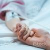 母から受けていたモラハラ マネハラ その背景 4  入院