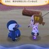 【ポケ森】ペンギンさんと出会いました
