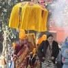 ネパールのチベット人は3月10日の蜂起記念日は祈りと宗教儀式を行うと指示あり