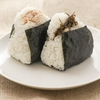 米の最強の食べ方は【冷やご飯】!?最強の食物繊維「レジデントスターチ」