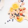 元果物屋による【7月の旬の果物】おすすめ。