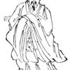 王佐の才!荀彧の活躍と謎の多い死について!