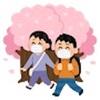 年度末終わって桜🌸素敵な季節に