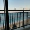 沖縄家族旅婚4日目レポ①モントレ沖縄で朝ごはんを満喫