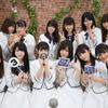 乃木坂46ヲタが3期生を全員紹介してみようと思う!