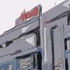 ファーストデーが1200円になったこの時代に毎日1100円で見られる映画館、109シネマズムービルを知っているだろうか