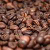 【メモ】美味しい珈琲豆