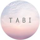 TABI LOG タビログ