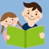 博士論文を「読んで」と子どもが求めた話~「そこも読まなきゃダメなの!?」5歳の娘に読み聞かせたら…」(grape)ほか~