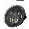 パーツ:Original Garage Moto「V-Rod VRSC OG LED Headlight」
