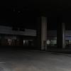 地下鉄住之江公園(大阪市住之江区)※バスターミナル